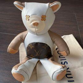Louis Vuitton Taddy Limitiert